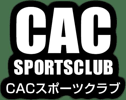 千葉 スポーツ クラブ